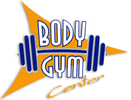 Body Gym Center